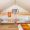 Modern Camping - Family Tents