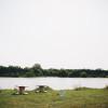 Andzen Acres: RV & Tent Camping