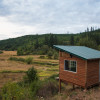 Meadow View Glamping Cottages