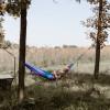 Prairie View Camp