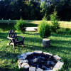 Fruitdale Farm Primitive Camping
