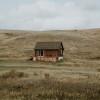 Borderlands Prairie & Sky
