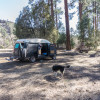 Apache Creek Campground