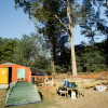 Rusty Hill Farm Tent and Breakfast