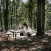 Trusty Woods - Lot 9804