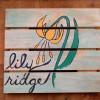 Lily Ridge