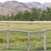 Salmon River Ranch