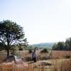 Oak Mountain Hideaway Tent Site #2