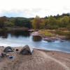 Adirondack Acres Trail & Camps