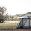New Hope Horse Farm & Camp