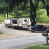 RV Site @ Cole's Greene Acres