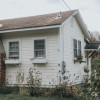 THE LEMON DROP COTTAGE/sleeps 4