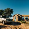 JX Ranch Bunkhouse - Whole