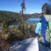 Marlette Peak Camground