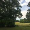 Twin Poplar Farm