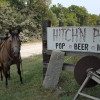 The Hitching Post