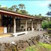 Studio at Kualoli Retreat