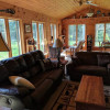 Bearville Forest Retreat