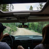 Altamont Campground