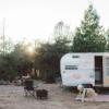 Fort Cross Camping w Activities!