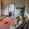 Hip House - Master Suite