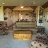 Byers Peak Lodge Room