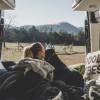 The Farm Eureka Springs Camping