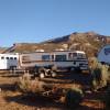 Hardy's Hiawatha Hideout Ranch!