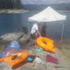 Dorabelle Campground