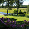 Mountain Glen RV Park & Campground