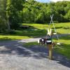 Woodbury Meadows Glamp Site 7