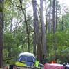 Grassy Flat Campground