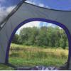 Sunstone Campground