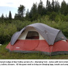Rent A Tent-Tamarack, Population. 9