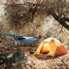 Riverside Ranch Tent Camp