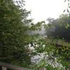 Escatawpa River Camping