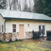 Sauk River Cottage