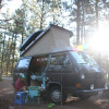 Colorado Campground