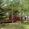 Aspen Cove Cabin #2