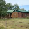 Brackett Creek Retreat