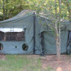 Camping for a Purpose