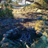 Antelope Run RV Site
