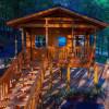 Cozy Cabin Experience