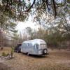 Man Cave RV Camp + Hookups