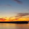 Historic Bluff Sunset Retreat