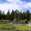 Gaia Rising Farm Campsite