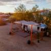 Airstream Tiny Living