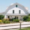 Camp Blue Bell Farm