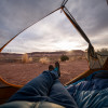 Firetree Inn Camping & Glamping