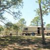 Moondance RV Lot on Cape San Blas!